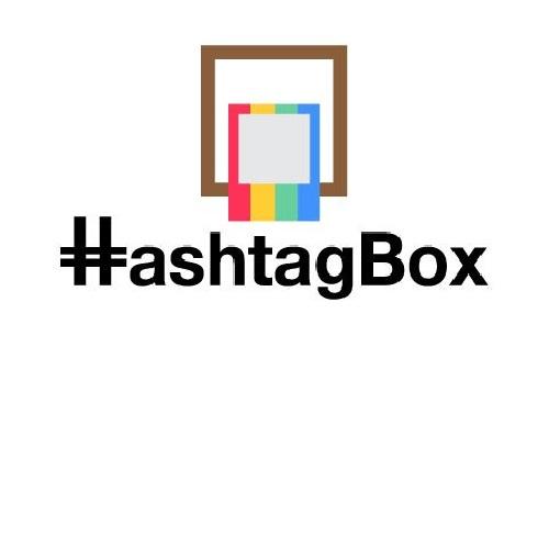 hashtagbox-clickdomain.ir_-1.jpg