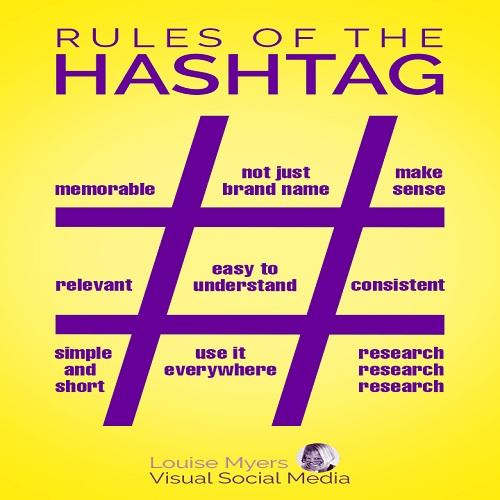 hashtags-by-clickdomain.ir_.jpg