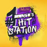 hit-station.jpg
