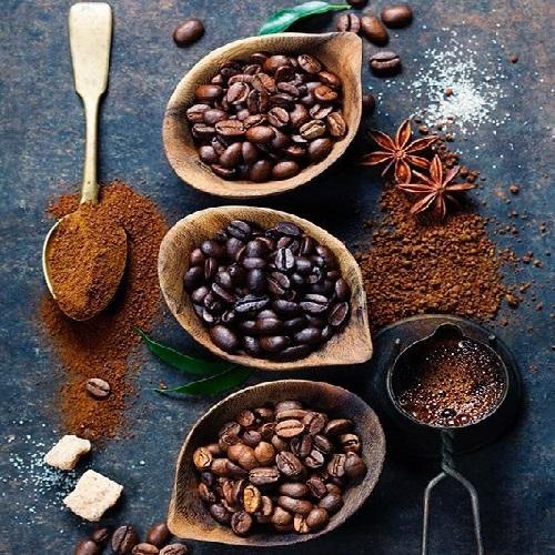 instacoffee.ir_.jpg