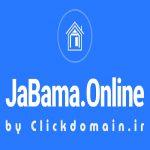 jabama.online.jpg