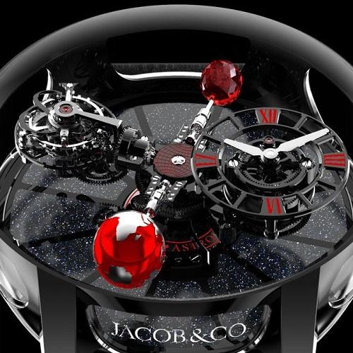 jacobandco-clickdomain.ir_.jpg