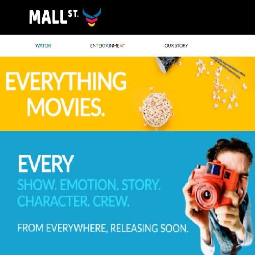 mallstreet-by-vlivkdomains.ir_.jpg