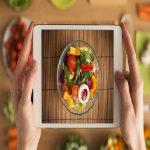 online-food-delivery-w600.jpg