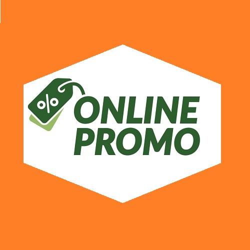 onlinepromo-by-clickdomain.ir_-1.jpg