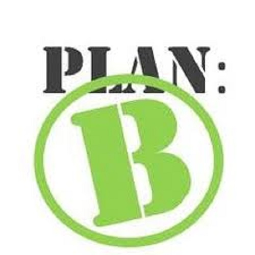 planbiz-clickdomain.jpg