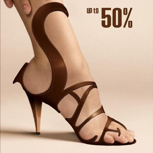 sales-by-clickdomain.ir_.jpg