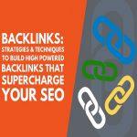 seo-backlink-by-clickdomain.ir_.jpg