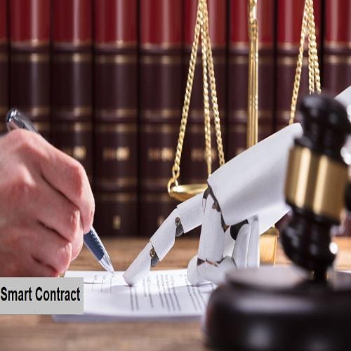 smart-contracts.jpg