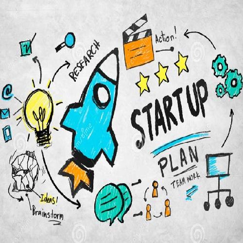 startup-plan-clickdomain.ir_.jpg