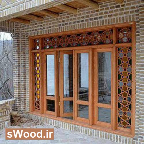 swood.ir-by-clickdomain.ir_.jpg