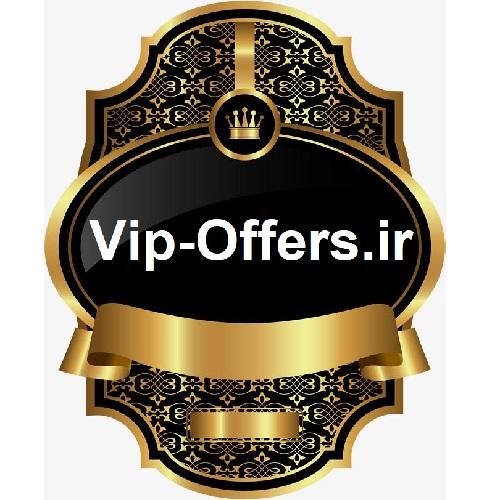 vip-offers.ir_.jpg
