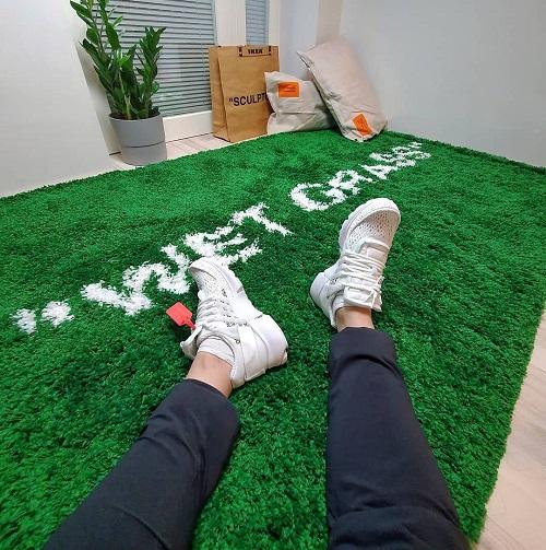 wetgrass.ir-click-domain.jpg