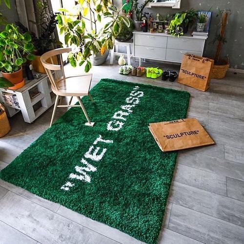 wetgrass.ir_.jpg