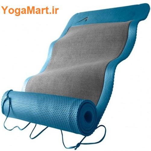 yogamart.ir-clickdomain.jpg