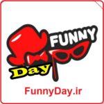 funnyday.ir