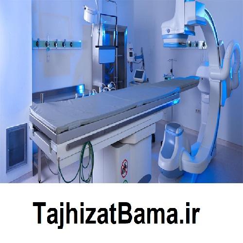تجهیزات+پزشکی+