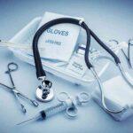 فروش بهترین دامنه ای اینترنتی پزشکی در کلیک دامینtajhizatbama.ir