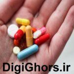 digighors.ir
