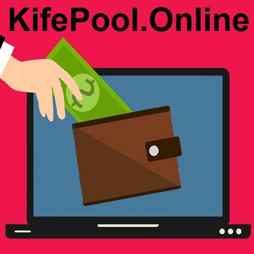 kifepool by clickdomain