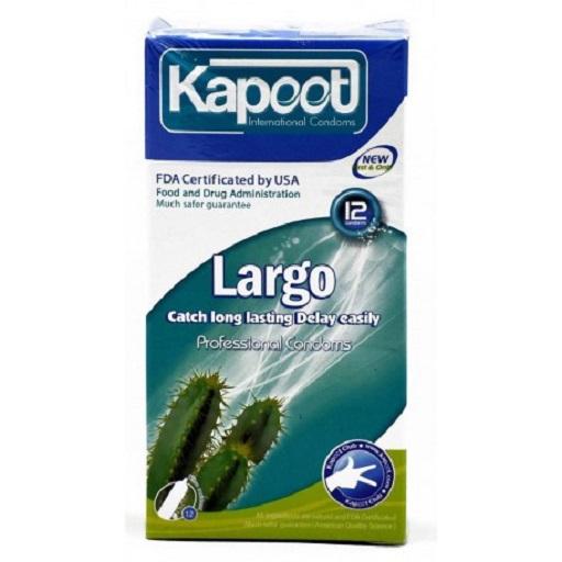 -12-عددی-کاپوت-kapoot-مدل-لارگو.jpg