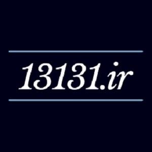 13131.jpg