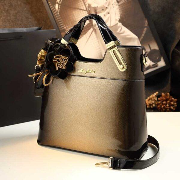 2019-newest-luxury-handbags-women-bags-designer-patent-leather-handbag-ladies-red-bridal-messenger-bag-stereotype.jpg_q50.jpg