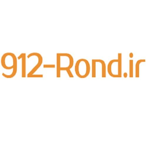 912rond.ir_.jpg