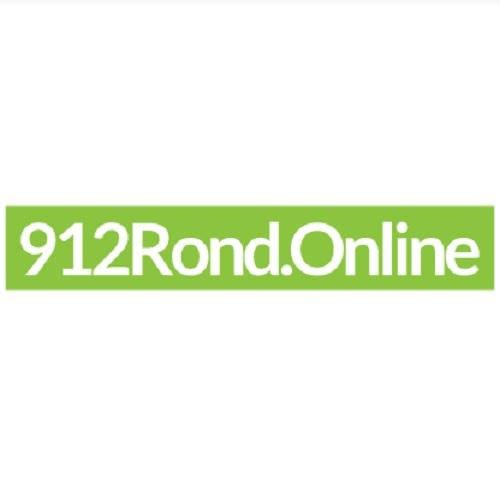 912rond.online.jpg