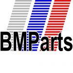 BMParts-by-clickdomain.ir_.jpg