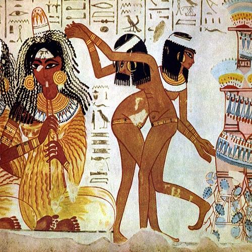 C3_84gyptischer_Maler_um_1400_v._Chr._001.jpg