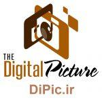 Dipic-by-clickdomain.ir_.jpg