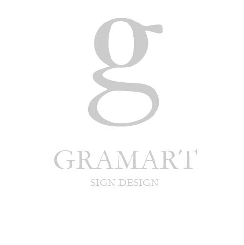 Gramart-by-clickdomain.ir_.jpg