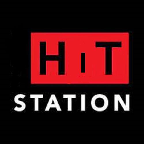 HitStation.ir_.jpg
