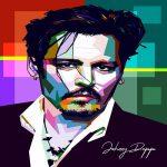 Johnny-Depp-Metal-Poster-Print-Sobri-Alkavie-_-Displate.jpg
