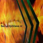 SecurityGlass.ir_.jpg