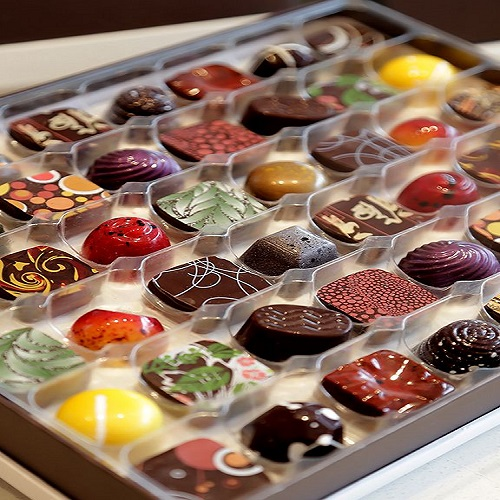 Tour-of-Elbow-Chocolates-_-Gimme-Some-Oven.jpg