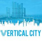 Vertical_City-by-clickdomain.ir_.jpg
