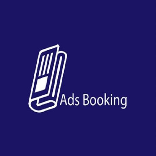 ads-booking-clickdomain.ir_.jpg