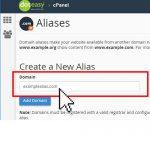 aliases-by-clickdomain.ir_.jpg