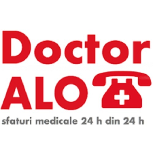 alo-doctor.jpg