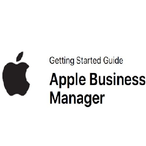 applebiz-manager-clickdomain.jpg