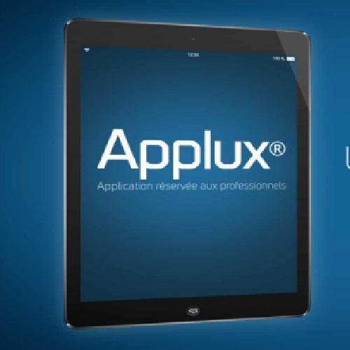 applux-click-domain.jpg