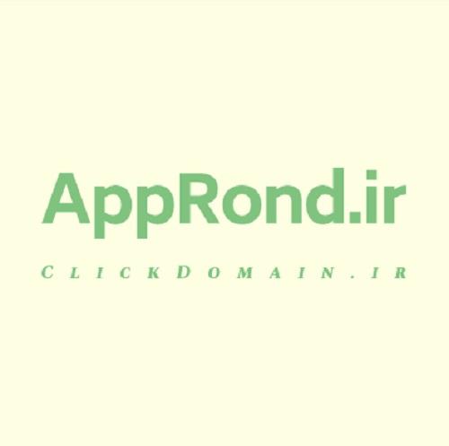 apprond-clickdomain.ir_.jpg