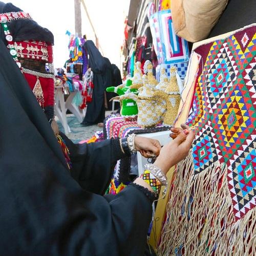 arabmarket-by-clickdomain.jpg