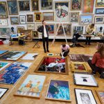 artcollections-by-clickdomain.ir_.jpg