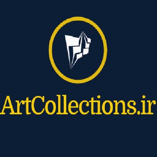 artcollections.ir_.jpg