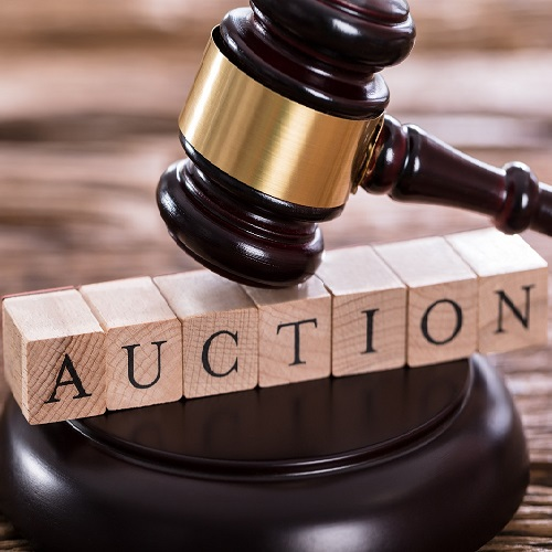 auction-by-clickdomain.ir_.jpg