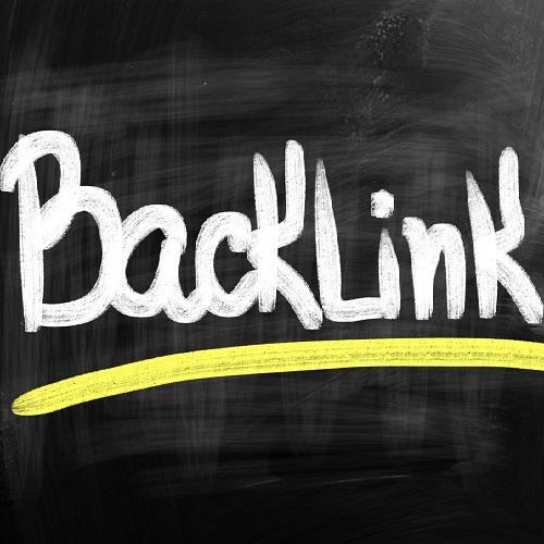 backlink-market.jpg