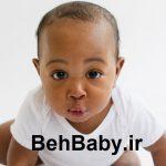 behbaby-clickdomain.ir_.jpg